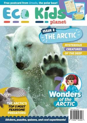 cover-arctic-web.jpg
