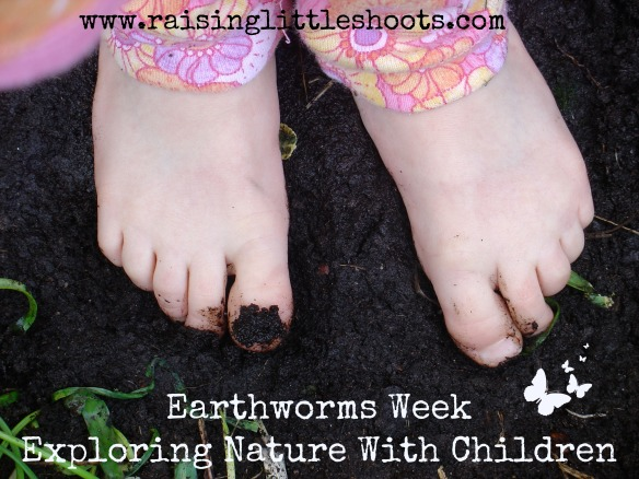 earthworms-week