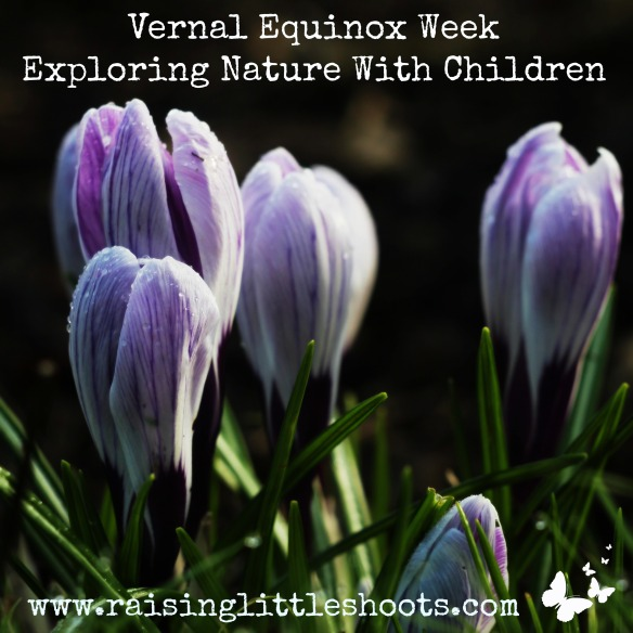 Vernal equinox week