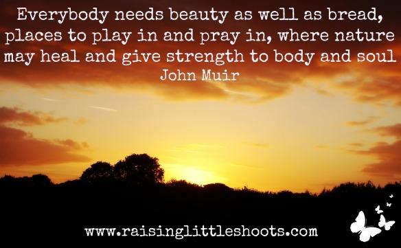 beauty & bread John muir(1).jpg