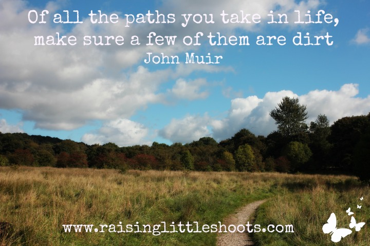 dirt paths - muir.jpg