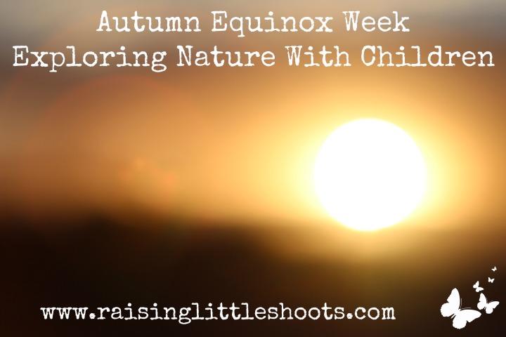 Autumn Eqhinox week .jpg